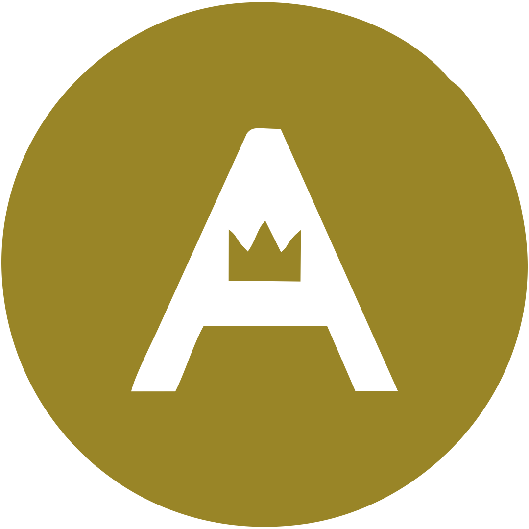 CUKRÁRNA ALCHYMISTA