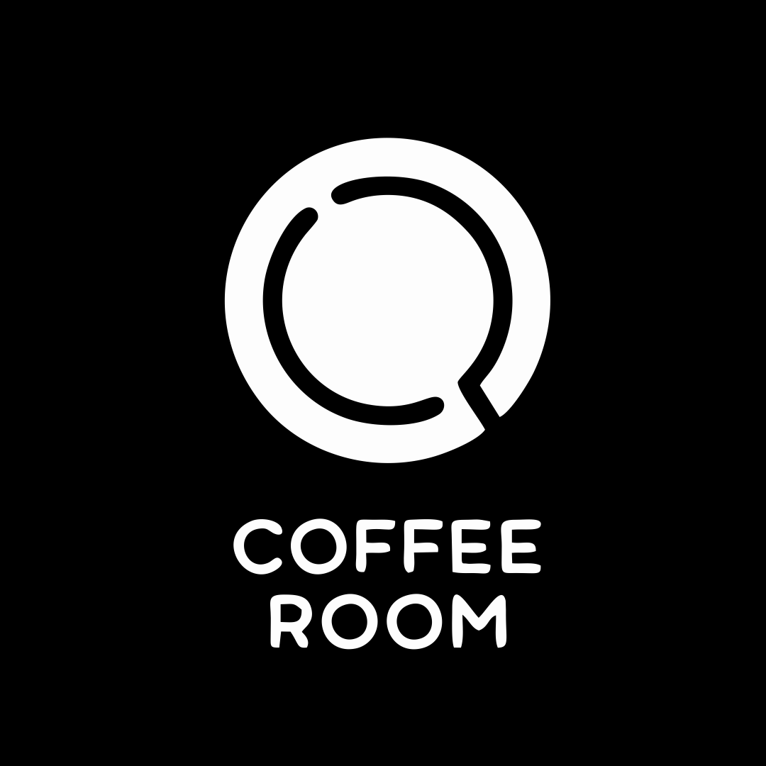 COFFEE ROOM PRAGUE