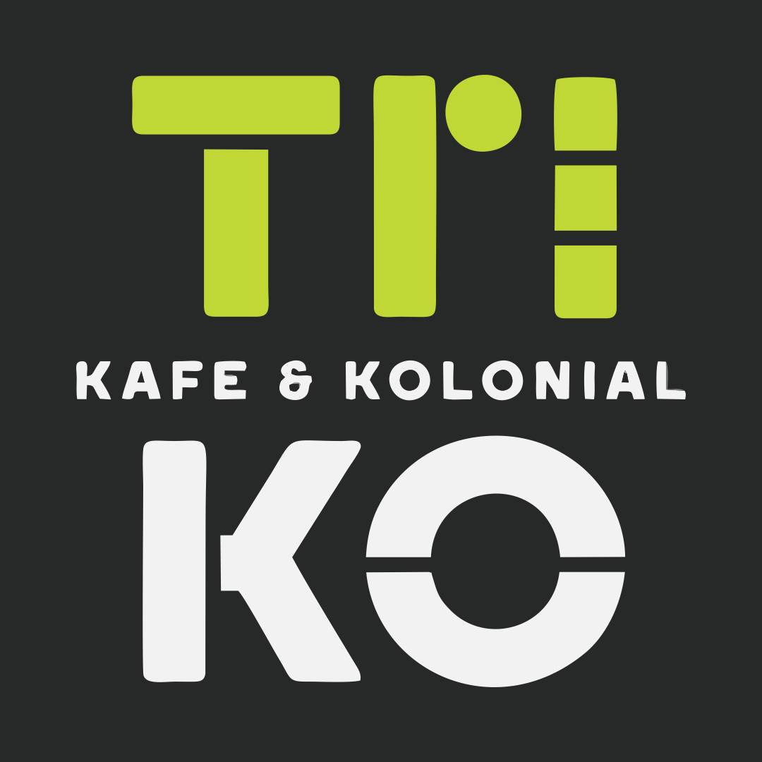 TRIKO KAFE & KOLONIÁL